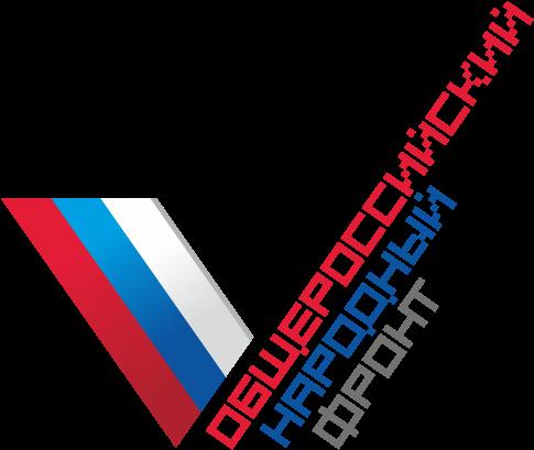 Onf-logo_svg